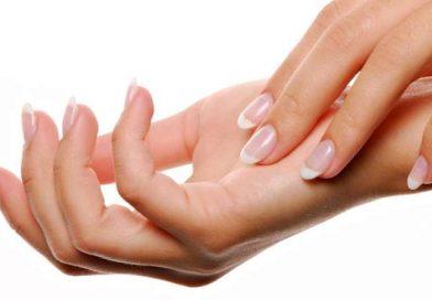 Lo que hay que atender en el cuidado de las uñas