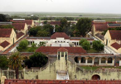 Presos se declaran en huelga laboral en varias cárceles de Santa Fe