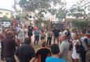 Vecinos de Colastiné y  Rincón se reunieron ante la cantidad de robos