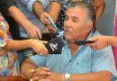 """Busquets: """"Sería justo que Ceres sea sede de la Fiesta de la Confraternidad"""""""