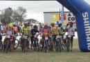 Ceres Cicles Club participo de la segunda fecha del rural bike santafesino