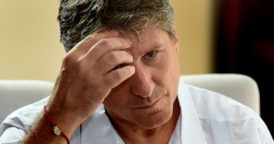 """Piden elevar a juicio oral a Boudou por """"viáticos truchos"""""""