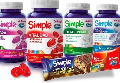 Bagó y Arcor se asocian para lanzar suplementos dietarios