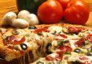 La pizza argentina quedó entre las 10 mejores en el mundial de Italia