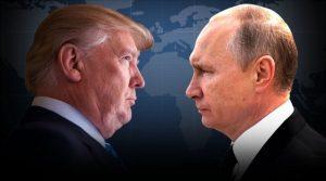 Cómo vive Rusia la llegada del mundial, las amenazas de ISIS y la tensión con Trump