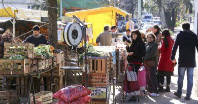 Capital Federal: Se necesitan 18.500 pesos para no ser pobre