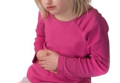 Enfermedad inflamatoria intestinal: cada vez más niños la presentan