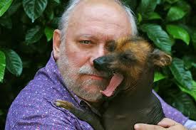 Doctor Romero, el veterinaro más famoso habló en Dale Que Vamos