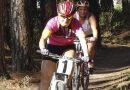 """Tendrá lugar un nuevo """"Giro de Rural Bike"""" en Avellaneda"""