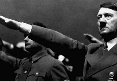 Un reciente estudio confirma cómo y cuándo murió Adolf Hitler