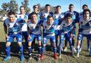 Goleada 4 a 0 de Sportivo ante Atlético Ceres