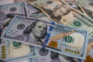 Se disparó el dólar y cerró en $23,30