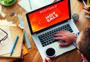 Hot Sale: aumentó 80% la facturación a $ 6.170 millones