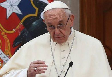 """Documento del Vaticano: """"Las sedes offshore son lugares de lavado de dinero sucio"""""""