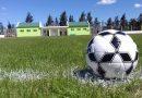 Atlético Tostado cayó en la final de ida de la Liga Ceresina de Fútbol y define el domingo en la Villa Recreativa