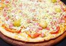 Al molde, a la piedra o gourmet: ¿cuál es la pizza preferida de los argentinos?