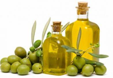 Prohíben consumir un aceite de girasol
