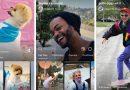 Lo nuevo de Instagram: videos de hasta 60 minutos para competir con YouTube