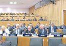 El Comité de Descolonización pidió que se abran las negociaciones entre Argentina y el Reino Unido
