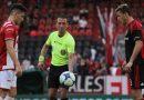Unión visita a Newell's por Copa Santa Fe