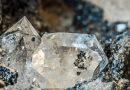 Hallaron más de mil billones de toneladas de diamantes bajo la superficie terrestre