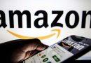 Amazon superó por primera vez los U$S 900.000 millones