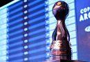 Viernes de acción en la Copa Argentina