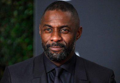 Hay candidato para ser el nuevo James Bond y es negro