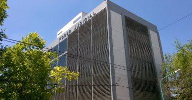 Rafaela: Ordenaron la prisión preventiva sin plazos a un hombre por supuesto femicidio de Neli Zárate
