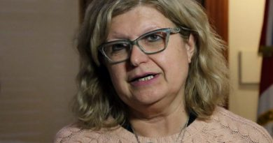 Balagué: La quita del Fondo Sojero afecta a Educación