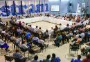 """FESTRAM convoca a """"defender los intereses del pueblo de Santa Fe"""""""