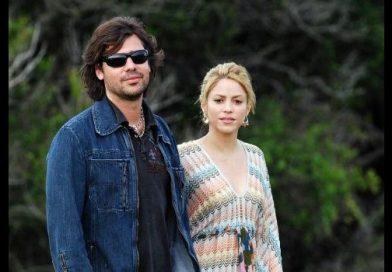 Shakira pisó el palito y terminó confesando que le fue infiel a Antonio de la Rúa