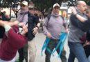 Santa Fe: Bandera Vecinal salió a atacar de nuevo