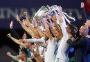 Los usuarios argentinos podrán ver la Champions League por Facebook
