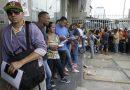 Colombia criticó a Perú y Ecuador por exigir pasaporte a venezolanos