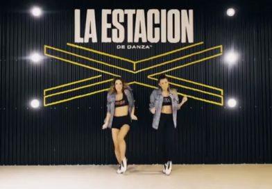 El desafío de Jésica Cirio y Melina Lezcano para sus seguidores