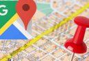 Google sigue tus movimientos, te guste o no