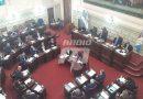 Desde el senado santafesino evaluarán cómo auxiliar a municipios y comunas
