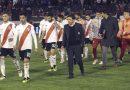 Los 5 motivos por los que River arrastra 301 minutos sin anotar goles