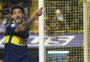 Boca juega en Barcelona: el rito que hará Pablo Pérez con Messi antes del partido