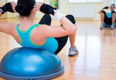 Las 20 tendencias en fitness que eligen los argentinos
