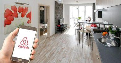 Airbnb cambiará la forma en que muestra los precios de alquiler