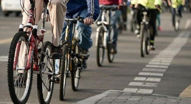 ¿Sabías por qué hoy se celebra el Día Mundial Sin Auto?