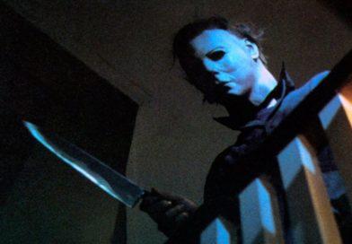 Halloween: los secretos de un clásico que cambió el cine de terror