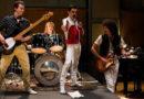 """La historia de una leyenda: el tráiler de """"Bohemian Rhapsody"""", la película de Queen"""