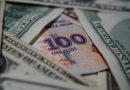 El dólar cerró la semana sin sobresaltos