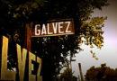 Complicaciones en Galvez, precipitaron 289 mm