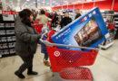 El método para controlar la locura de las compras online en época navideña