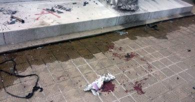 Por qué falló la bomba casera que le desfiguró la cara a la mujer anarquista en el cementerio de Recoleta