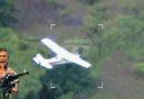 Macri autorizó el derribo de aviones para el G20